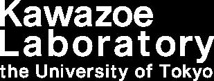 kawazoe-labratory